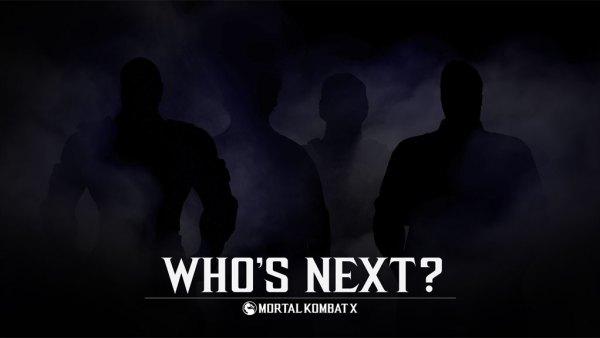 MKx-teaser