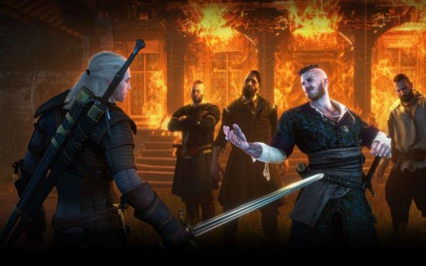 Witcher 3 Hearts of Stone-1