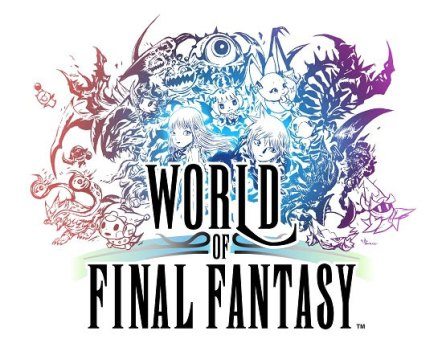 World-of-Final-Fantasy-logo