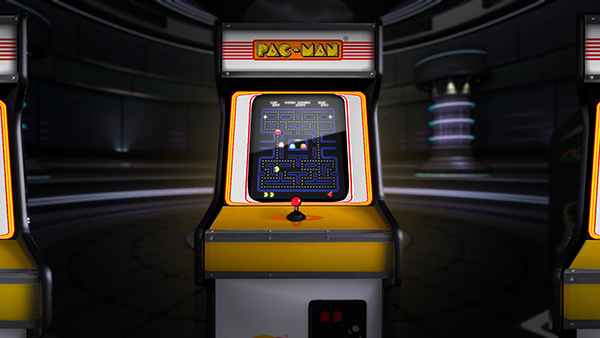 arcadeblog