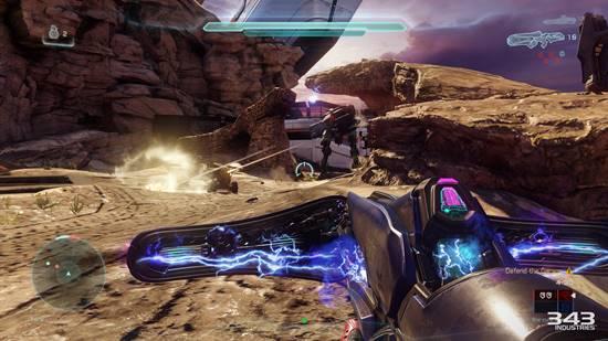 H5-Guardians-Warzone-Assault-FP-Dispatch-Cast-Out