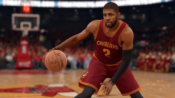 NBA Live 16_1