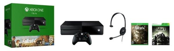 XboxOne_1TBConsole_Fallout4
