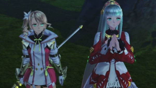 tales of zestiria 002