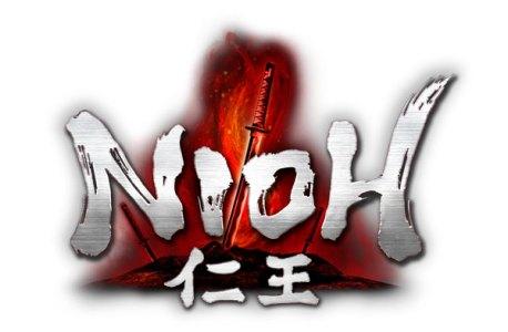 NIOH_logo