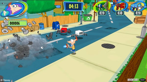 phineas-and-ferb-day-of-doofenshmirtz-2