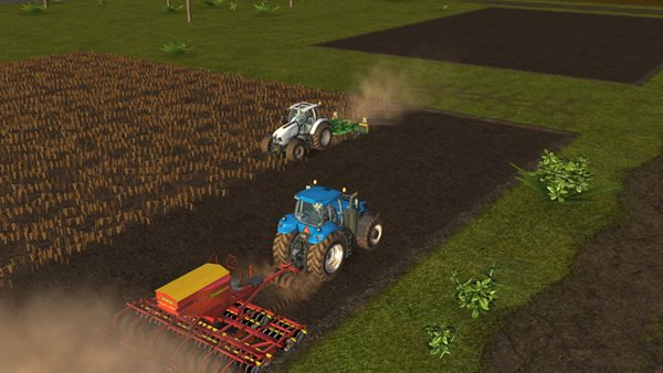 Farm Sim 16_3