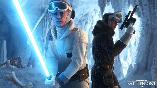 Star-Wars-Battlefront-Luke-Han-hoth