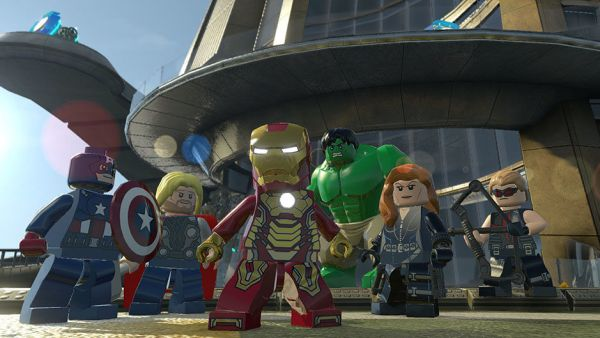 lego-marvel-s-avengers-news-and-rumor-round-up-avengers-reassemble-750505