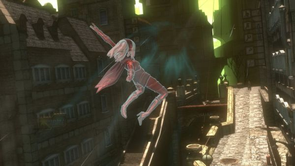 gravity-rush-remastered-1
