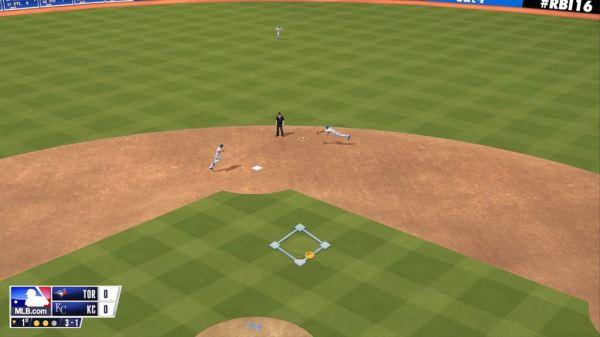 RBI baseball 16_2