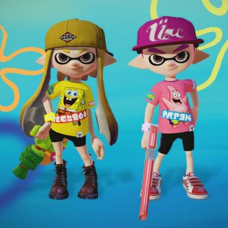 Splatoon-SB