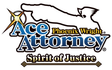 Phoenix-Wright-Ace-Attorney_Sprit_of_Justice_logo