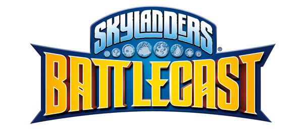 Skylanders-BattleCast-Logo