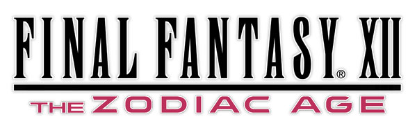 Final-Fantasy-xiii-the-zodiac Age logo