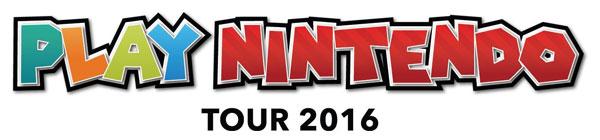 Play-Nintendo-Tour-2016_logo