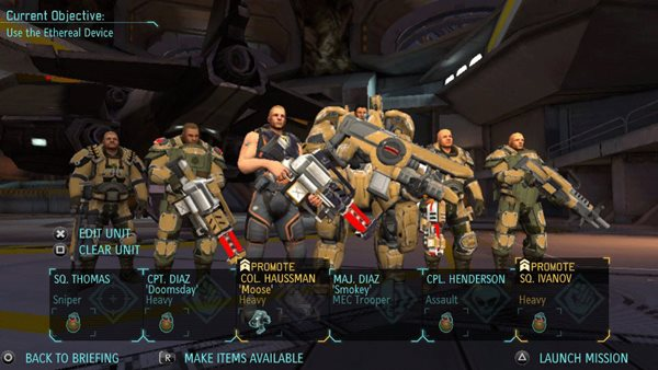 xcom-enemy-unknown-plus 1