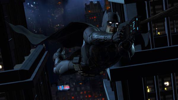 Telltale Batman Ep1_3