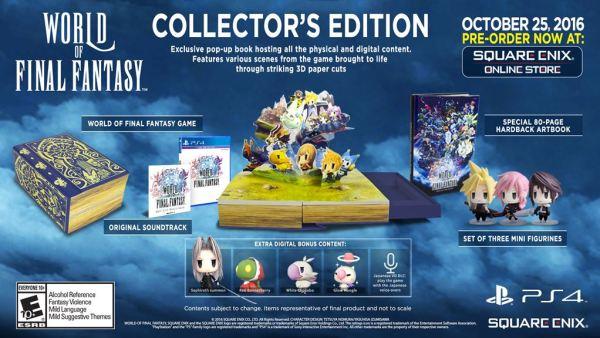 World of Final Fantasy_CE_BEAUTYSHOT_PS4