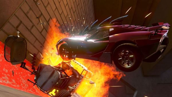 carmageddon max damage 2