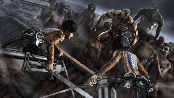 AttackonTitan_Screenshot07