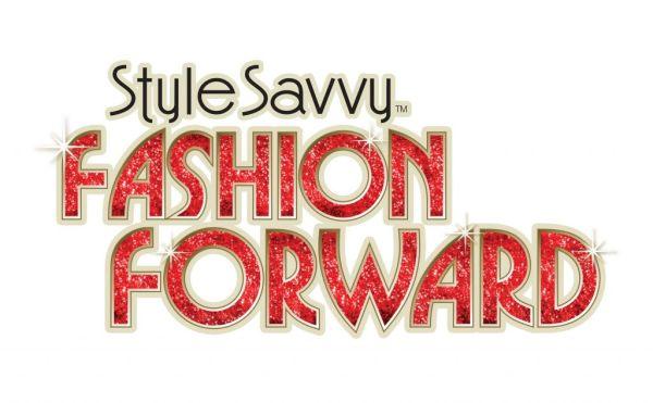 3ds_stylesavvyfashionforward_logo_lightbackground_png_jpgcopy