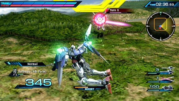 mobile-suit-gundam-extreme-vs-force-2