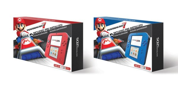 nintendo-2ds_mk7_red_blue_bundles