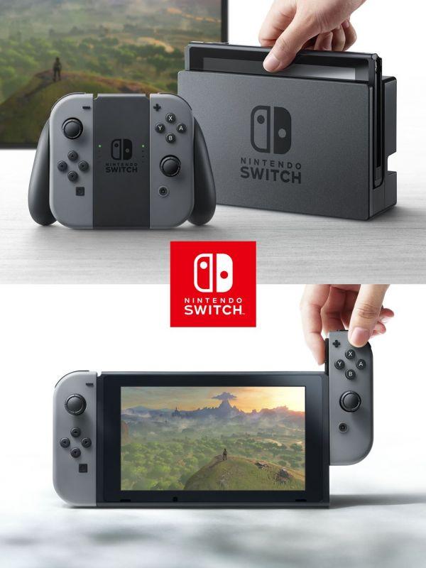 nintendo-switch_hardware