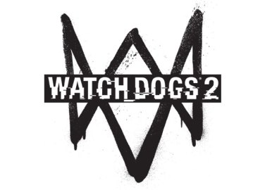 watch_dogs_2_logo