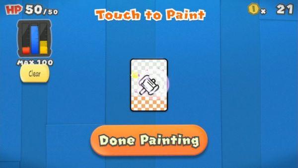 wiiu_papermariocolorsplash_screen_09_bmp_jpgcopy