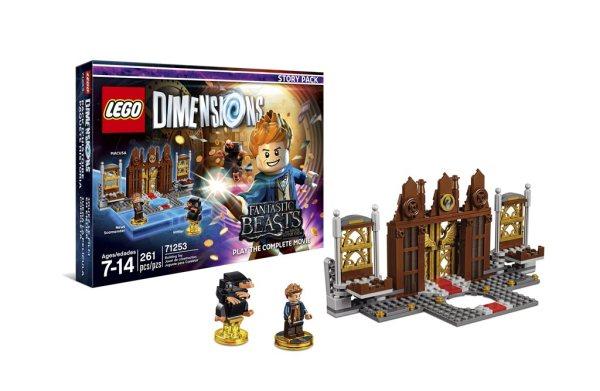 lego-dimensions_fantastic-beasts_newt_71253