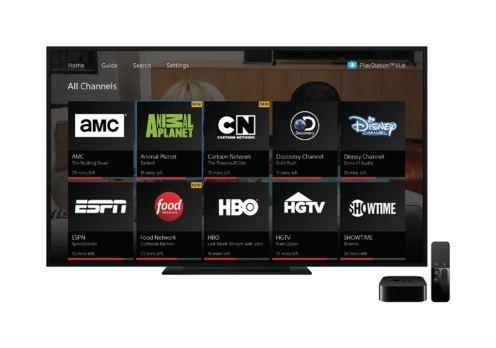 ps-vue-apple-tv