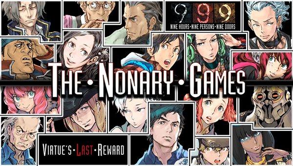 zero-escape-the-nonary-games-logo