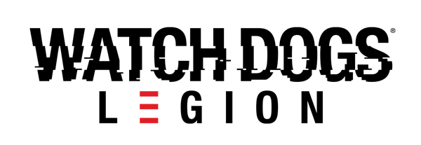 Ubisoft Shows Off Watch Dogs Legion Gaming Age