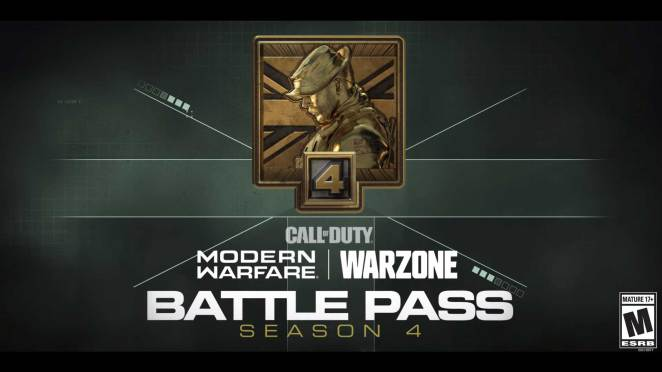 battle pass announce header babt
