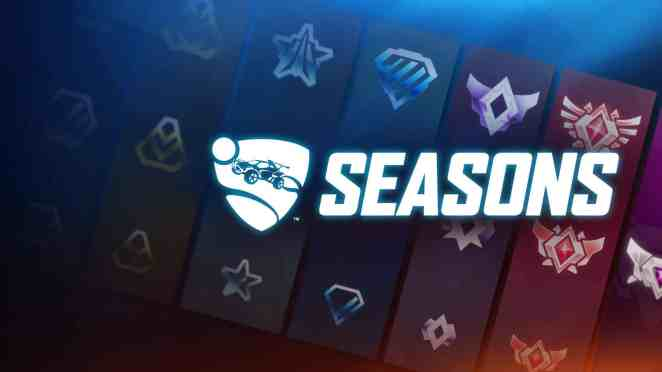 rocket league season 1 f2p