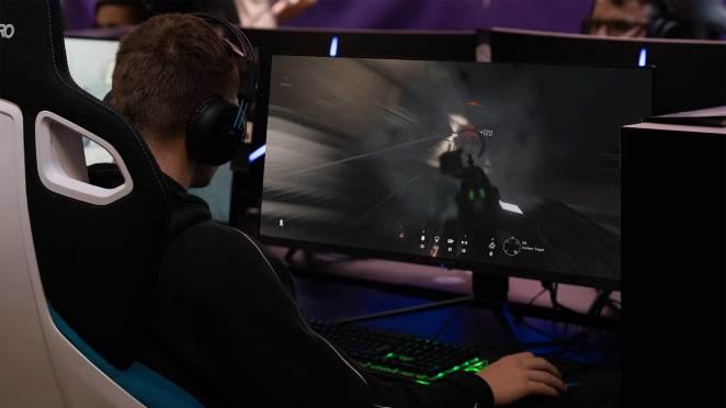 Gamescom 2019 Stock 144 von 275 babt