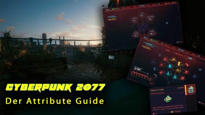 cyberpunk attribute guide header babt v2