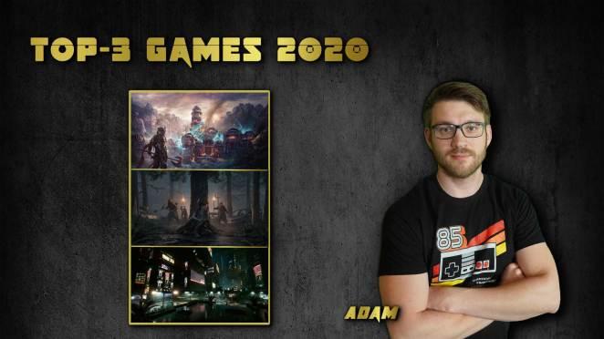 top3games2020adam