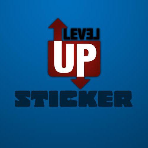 NEUES LevelUp-Wertungssystem!