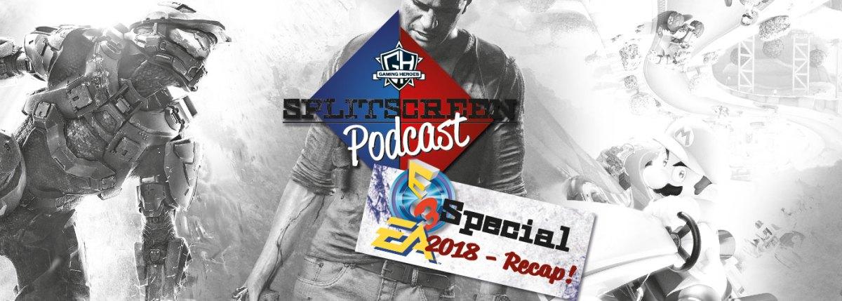 Splitscreen-EA-E3-2018_Recap