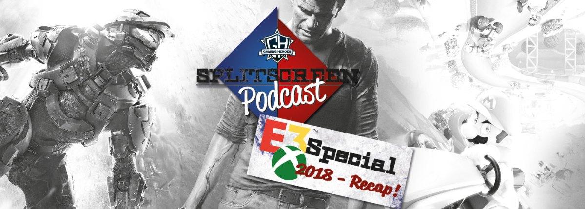 Splitscreen-Microsoft-E3-2018_Recap