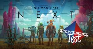 No Mans Sky Next