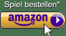 Spiel bestellen bei Amazon