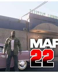 Mafia 3 Mafia III LomDomSilver Lets Play