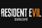 Resident Evil 7 - 10 Tipps und Tricks