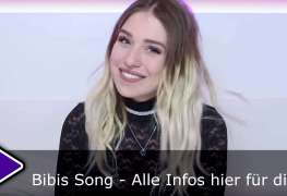 Bibis Beauty Palace Song BibisBeautyPalace Song How It Is (Wap Bap...)