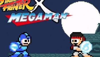Review: Mega Man 11 | GamingBoulevard