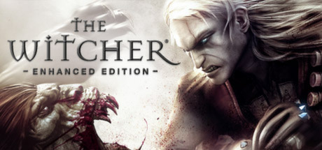SPECIAL - Let's mod The Witcher Enhanced Edition